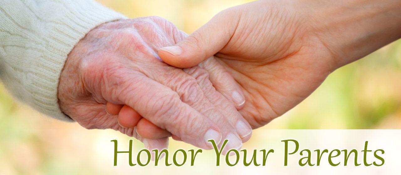 Honor our parents & family members | Jannat Al Quran