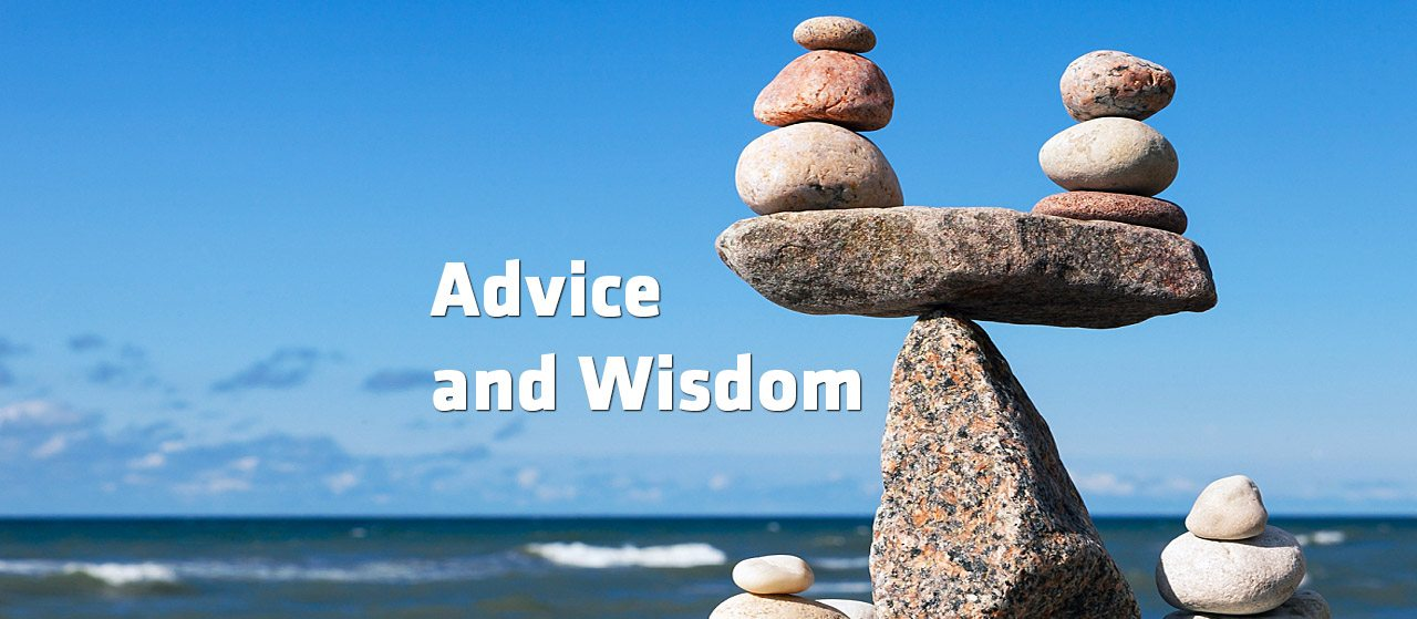 Advice and Wisdom| Work hard and be humble | Jannat Al Quran