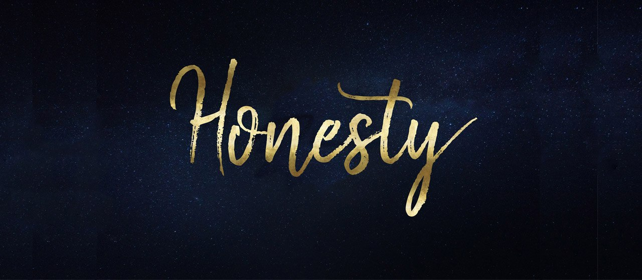 Fruits of Honesty | If you plant honesty, You will reap trust |Jannat Al Quran