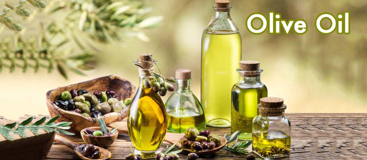 Olive Oil | Beneficial Prophetic Medicine | Jannat Al Quran