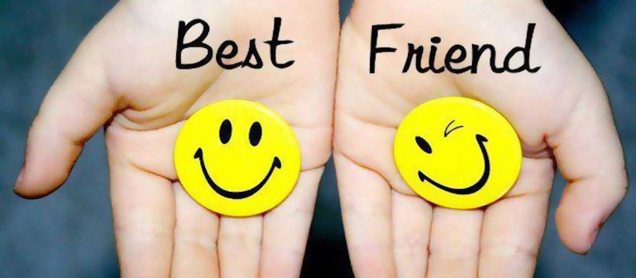 The best friend is the one who loves you for the sake of Allah | Jannat Al Quran