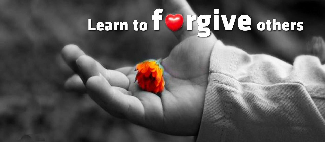 Learn to forgive others | Jannat Al Quran
